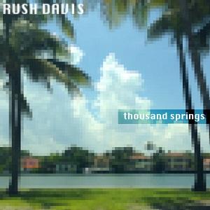 Rush Davis - ing