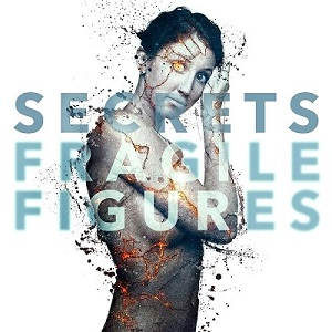 Secrets - Heartbreak Kids Lyrics