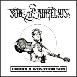 Son of Aurelius - Long Ago Lyrics