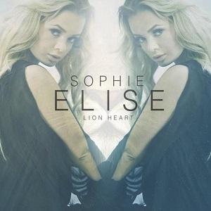 Sophie Elise - ing