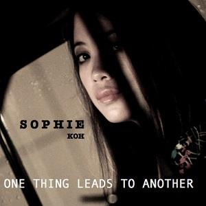 Sophie Koh - ing
