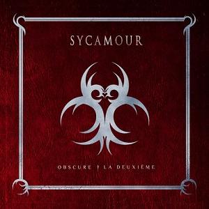 SycAmour - Obscure: La Deuxième
