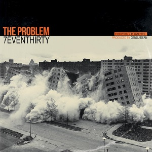 7evenThirty - The Problem