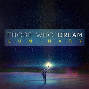 Those Who Dream - Running In Circles Lyrics