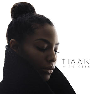 TIAAN – Dive Deep Lyrics