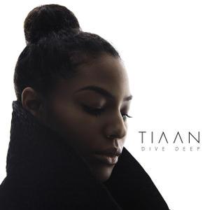 TIAAN - Dive Deep Lyrics