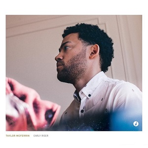 Taylor McFerrin - Early Riser