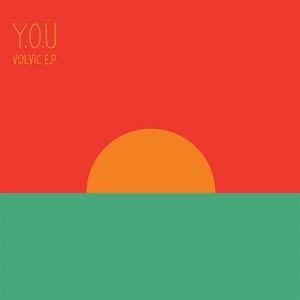 Y . O . U - Some Other Lover Lyrics