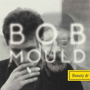 Bob Mould - I Don't Know You Anymore Lyrics