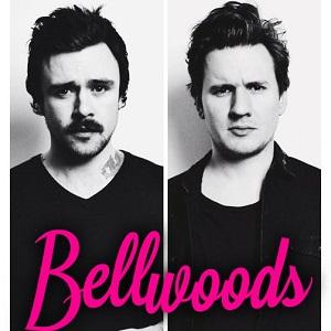 Bellwoods - ing