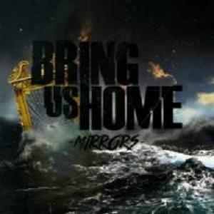 Bring Us Home - ing