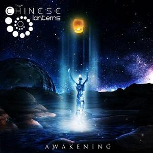 The Chinese Lanterns - Awakening