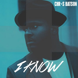 Chris Batson - P.S. Love Never Dies