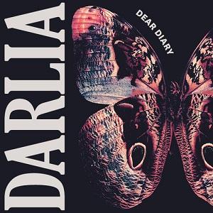 Darlia - Dear Diary