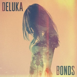 Deluka - Dead Of Night Lyrics