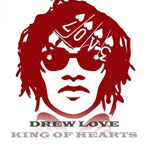 Drew Love - Carpe Diem Lyrics
