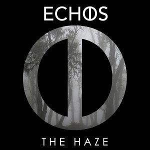 Echos - The Haze Lyrics