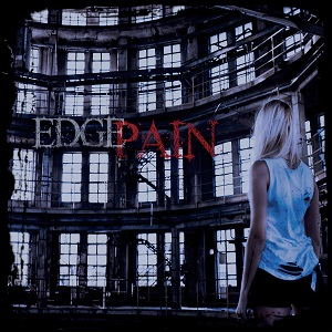Edge - Pain Lyrics
