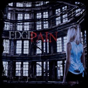 Edge - Pain Lyrics