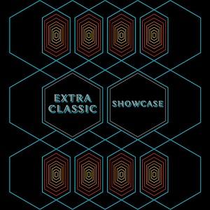 Extra Classic - Showcase