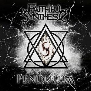 Faithful Synthesis - Pendulum