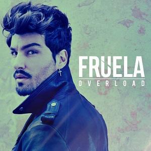 Fruela - ing