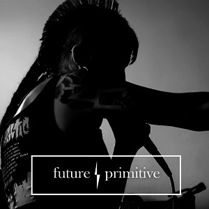 Future/Primitive - S​/​T 12