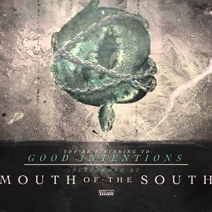 Mouth Of The South - Struggle Well