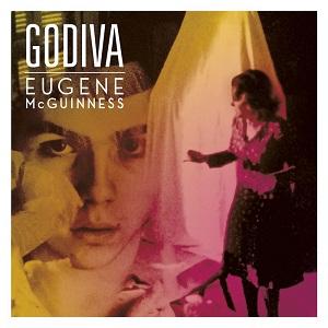 Eugene McGuinness - Godiva Lyrics