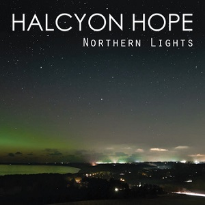 Halcyon Hope - Northern Lights