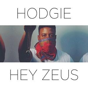 Hodgie - American Dreamin