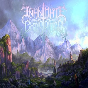 Inanimate Existence - A Never-Ending Cycle of Atonement