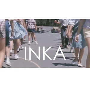 INKA - Cold Lyrics