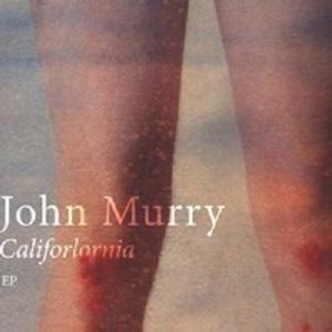 John Murry - Califorlornia