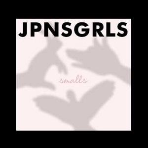 JPNSGRLS - Circulation