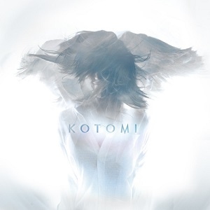 Kotomi - Over Our Heads