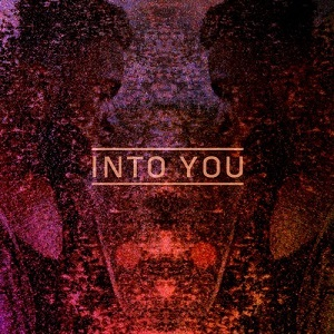 Kwabs - Into You Lyrics