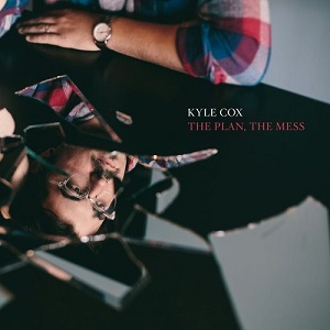Kyle Cox - I Ain't Been Lonely, Until I Met You Lyrics