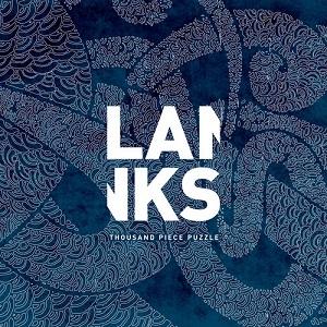 Lanks - Thousand Piece Puzzle