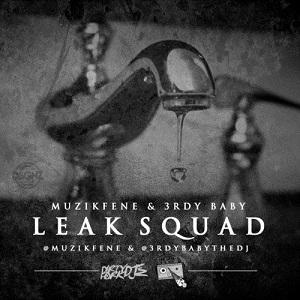 Quavo - Leak Squad