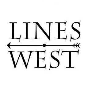 Lines West - Lover Lyrics