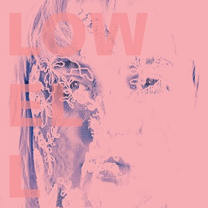 Lowell - I Love You Money Lyrics