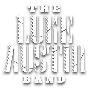 The Luke Austin Band - ing