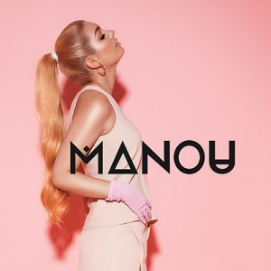 Manou - We Are Lyrics