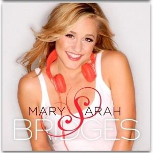 Mary Sarah - Rags to Rhinestones Lyrics