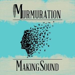 Murmuration - ing