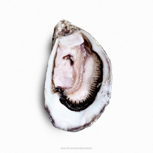 Pearl - I Know Lyrics (Feat. Alcordo)