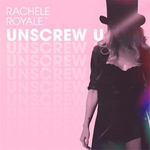 Rachele Royale - ing