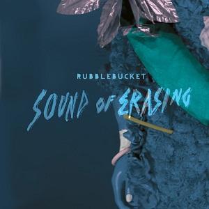 Rubblebucket - Survival Sounds