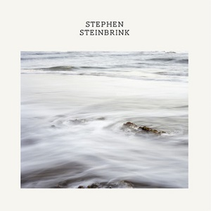 Stephen Steinbrink - Trust Lyrics
